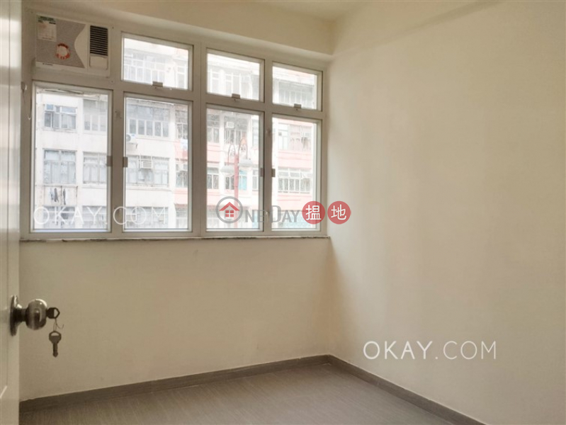 Property Search Hong Kong | OneDay | Residential, Sales Listings | Gorgeous 3 bedroom with rooftop & balcony | For Sale