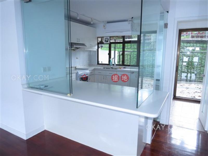 Exquisite house with sea views, rooftop & terrace | Rental | 10 Pik Sha Road | Sai Kung, Hong Kong, Rental, HK$ 88,000/ month
