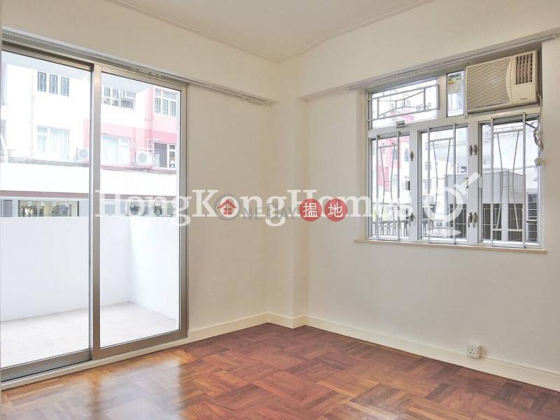 美登大廈三房兩廳單位出租1-3加寧街   灣仔區-香港 出租-HK$ 42,000/ 月
