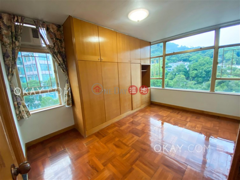 HK$ 1,250萬新峰花園二期8座-大埔區3房2廁,極高層,星級會所,露台新峰花園二期8座出售單位