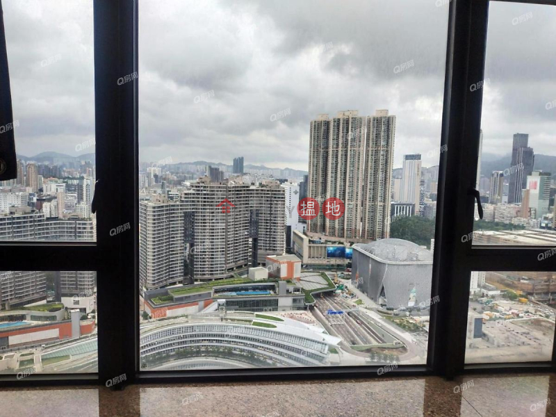 The Arch Star Tower (Tower 2) | Middle, Residential Rental Listings HK$ 30,000/ month