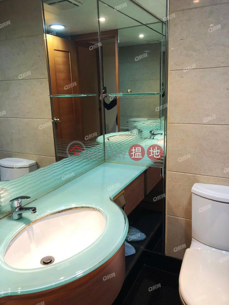 Tower 1 Island Resort | 2 bedroom Mid Floor Flat for Rent | Tower 1 Island Resort 藍灣半島 1座 Rental Listings