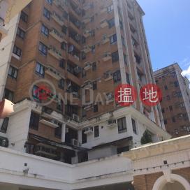 Parc Oasis Tower 22,Yau Yat Chuen, Kowloon
