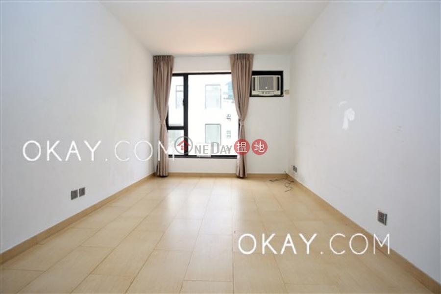 Stylish house with rooftop, balcony | Rental | Siu Hang Hau Village House 小坑口村屋 Rental Listings