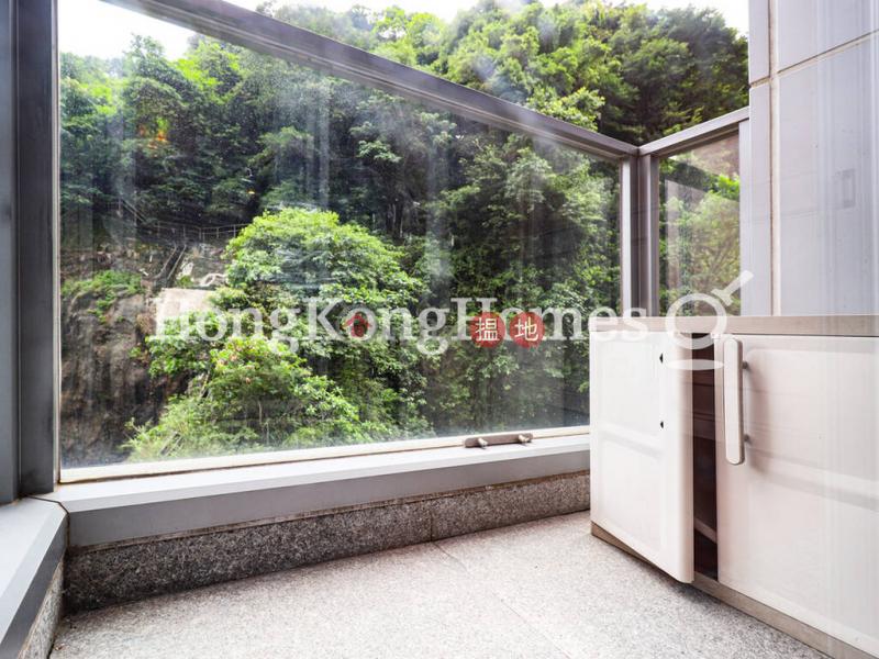 2 Bedroom Unit for Rent at Serenade, 11 Tai Hang Road | Wan Chai District Hong Kong | Rental | HK$ 41,000/ month