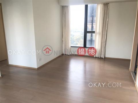 Luxurious 3 bedroom with balcony   Rental No. 3 Julia Avenue(No. 3 Julia Avenue)Rental Listings (OKAY-R384459)_0