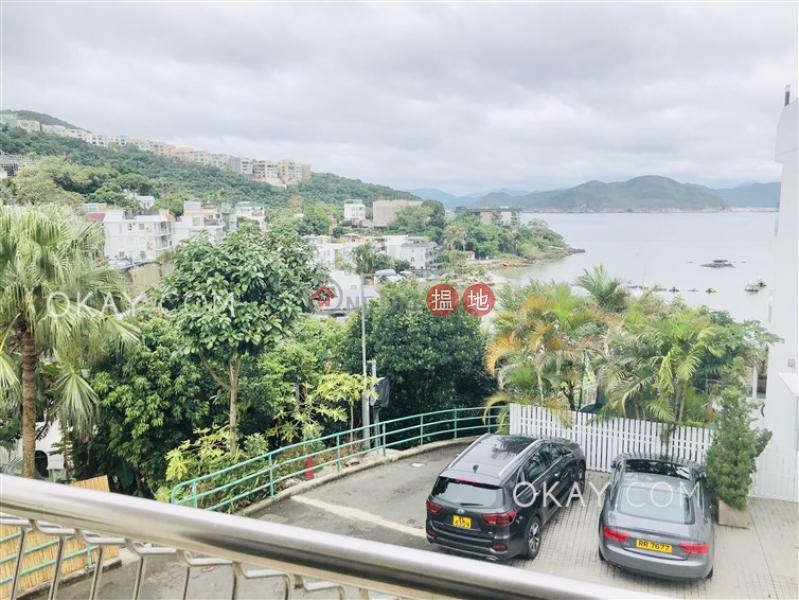 HK$ 38,000/ 月-小坑口村屋|西貢4房2廁,海景,連車位,露台《小坑口村屋出租單位》