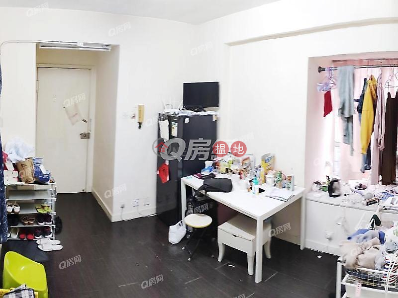 Golden Lion Garden Phrase 2 Golden Fullness Court (Block F) | 1 bedroom High Floor Flat for Rent | Golden Lion Garden Phrase 2 Golden Fullness Court (Block F) 金獅花園2期金滿閣(F座) Rental Listings