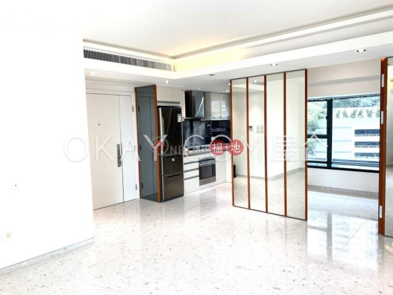 Lovely 2 bedroom in Mid-levels West | Rental | 80 Robinson Road 羅便臣道80號 Rental Listings