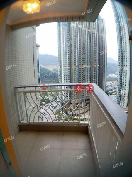 Milan (Tower 3 - L Wing) Phase 1 The Capitol Lohas Park | Middle, Residential, Sales Listings HK$ 7.28M