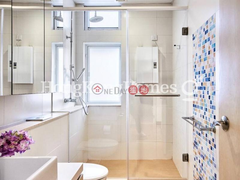 HK$ 29M, Bisney Villas, Western District 3 Bedroom Family Unit at Bisney Villas   For Sale