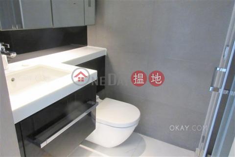 Tasteful 2 bedroom on high floor with balcony | For Sale|High West(High West)Sales Listings (OKAY-S211697)_0