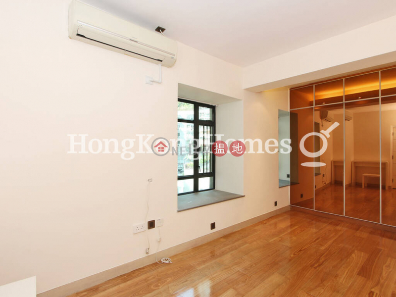 1 Bed Unit for Rent at Fairview Height, Fairview Height 輝煌臺 Rental Listings | Western District (Proway-LID110967R)
