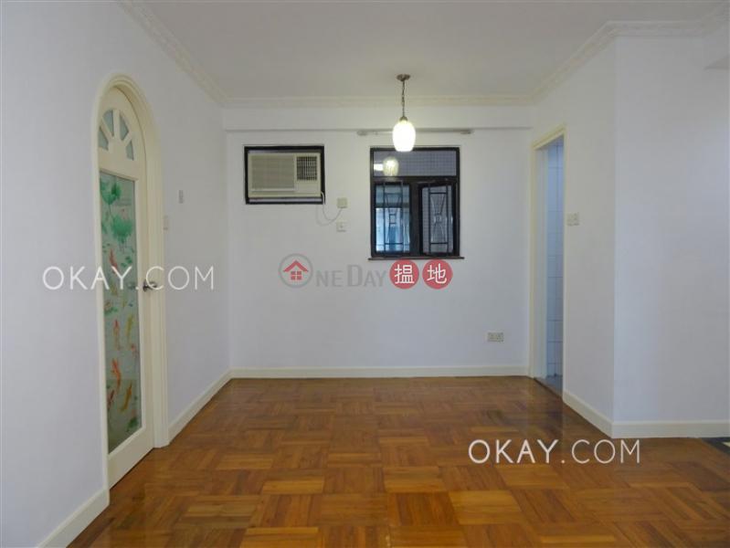 Property Search Hong Kong | OneDay | Residential, Rental Listings | Practical 3 bedroom in Western District | Rental