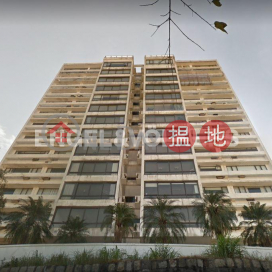 4 Bedroom Luxury Flat for Rent in Central Mid Levels|Magazine Heights(Magazine Heights)Rental Listings (EVHK86873)_3