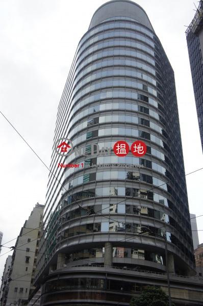 大友大廈|灣仔區大友大廈(Tai Yau Building)出租樓盤 (frien-03402)
