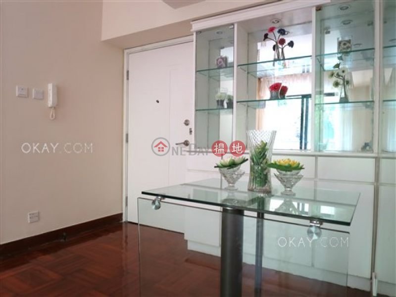 Property Search Hong Kong | OneDay | Residential, Rental Listings | Generous 2 bedroom with balcony | Rental