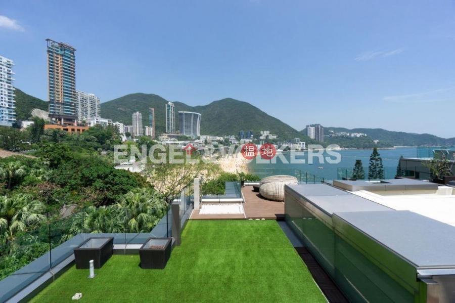 淺水灣高上住宅筍盤出售|住宅單位56淺水灣道 | 南區|香港|出售|HK$ 3.5億