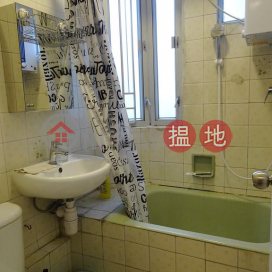 Flat for Rent in Po Ngai Garden, Wan Chai|Po Ngai Garden(Po Ngai Garden)Rental Listings (H000365790)_0