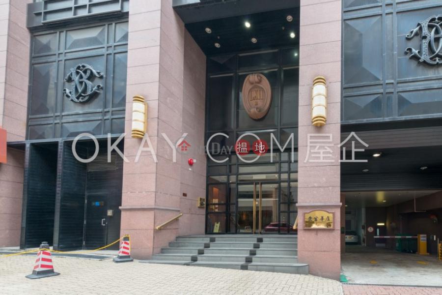 香港搵樓|租樓|二手盤|買樓| 搵地 | 住宅|出租樓盤|3房2廁愛富華庭出租單位