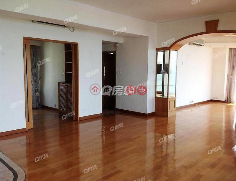 Royalton | 5 bedroom Mid Floor Flat for Rent 118 Pok Fu Lam Road | Western District, Hong Kong | Rental, HK$ 98,000/ month