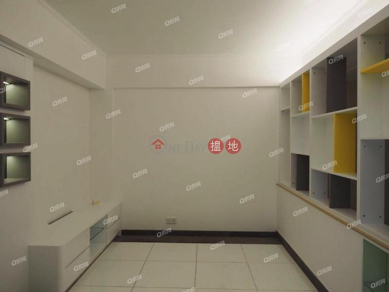 靜中帶旺,品味裝修,環境優美《怡豐大廈租盤》|怡豐大廈(Yee Fung Building)出租樓盤 (QFANG-R79927)
