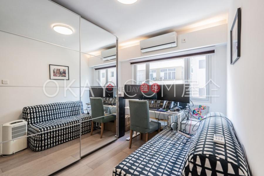 HK$ 1,590萬格蘭閣-西區-2房2廁,獨家盤格蘭閣出售單位