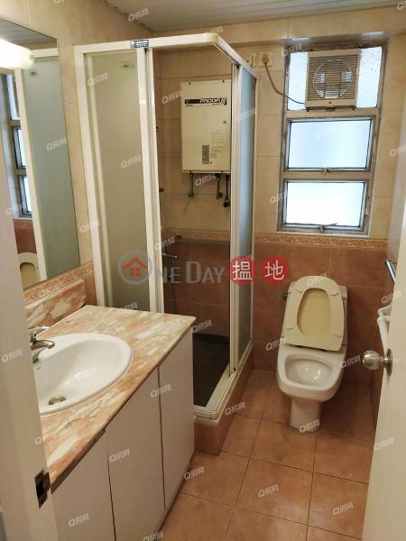 Block 19-24 Baguio Villa | 2 bedroom Mid Floor Flat for Rent | Block 19-24 Baguio Villa 碧瑤灣19-24座 Rental Listings