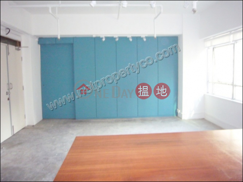 Loft in Sheung Wan|Western DistrictWing Hing Commercial Building(Wing Hing Commercial Building)Rental Listings (A050476)_0