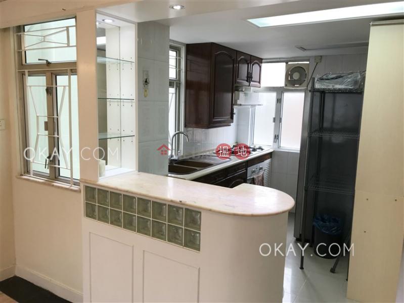 漢寧大廈高層住宅 出租樓盤-HK$ 39,000/ 月
