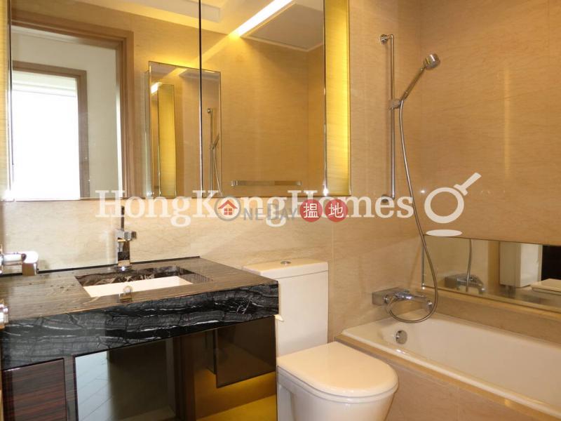 2 Bedroom Unit for Rent at The Cullinan, The Cullinan 天璽 Rental Listings   Yau Tsim Mong (Proway-LID91170R)