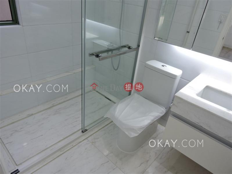 3房2廁,實用率高,極高層,星級會所《雍景臺出租單位》70羅便臣道   西區 香港-出租 HK$ 56,000/ 月