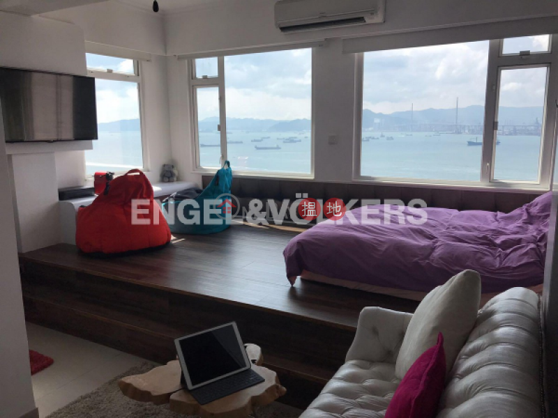 Cheung Ling Mansion Please Select Residential Rental Listings, HK$ 21,000/ month