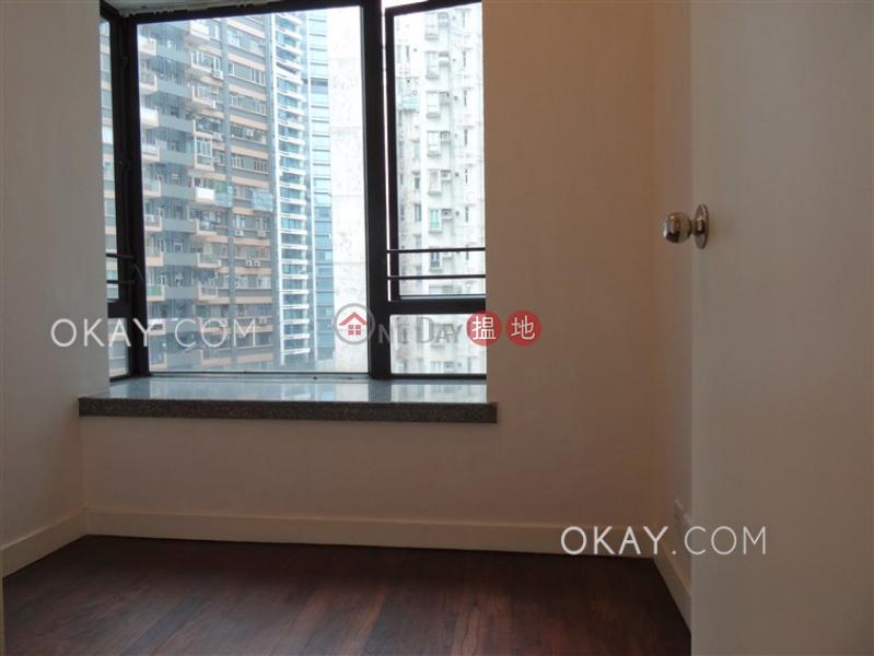 蔚晴軒-中層-住宅出售樓盤-HK$ 850萬
