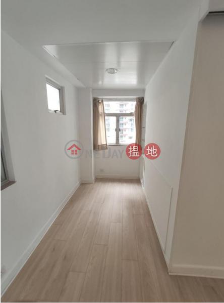 HK$ 14,000/ month, Kam Shing Building, Wan Chai District, Flat for Rent in Kam Shing Building, Wan Chai