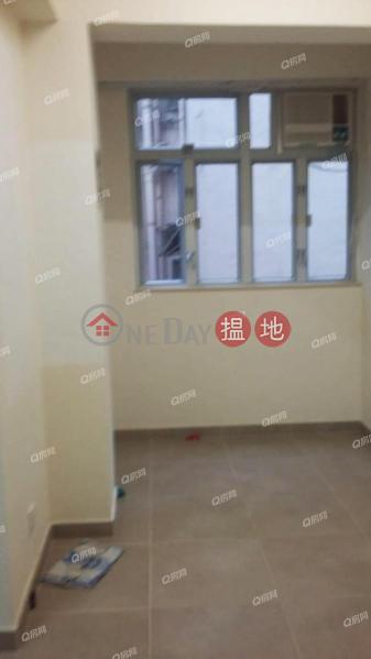 Tung Ming Lau | 2 bedroom High Floor Flat for Sale, 133-137 Shau Kei Wan Main Street East | Eastern District Hong Kong Sales, HK$ 5.5M