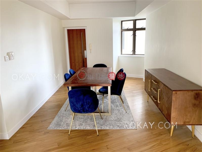 竹林苑中層|住宅-出租樓盤HK$ 83,000/ 月