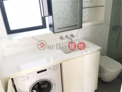 Lovely 2 bedroom with balcony   Rental Wan Chai DistrictResiglow(Resiglow)Rental Listings (OKAY-R323151)_0