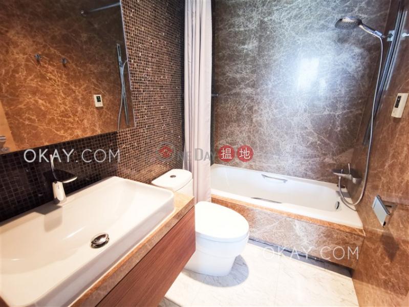 維壹高層住宅|出售樓盤HK$ 2,200萬