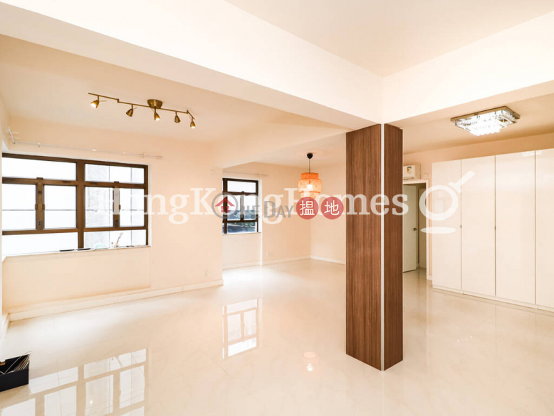 Mountain View Court | Unknown Residential, Rental Listings | HK$ 35,000/ month