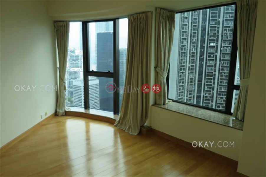 HK$ 49,800/ 月-寶雲山莊-中區-2房2廁,星級會所寶雲山莊出租單位