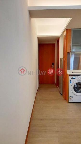 香港搵樓 租樓 二手盤 買樓  搵地   住宅 出租樓盤灣仔裕安大樓單位出租 住宅