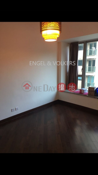 3 Bedroom Family Flat for Rent in Science Park | Mayfair by the Sea Phase 1 Tower 18 逸瓏灣1期 大廈18座 Rental Listings