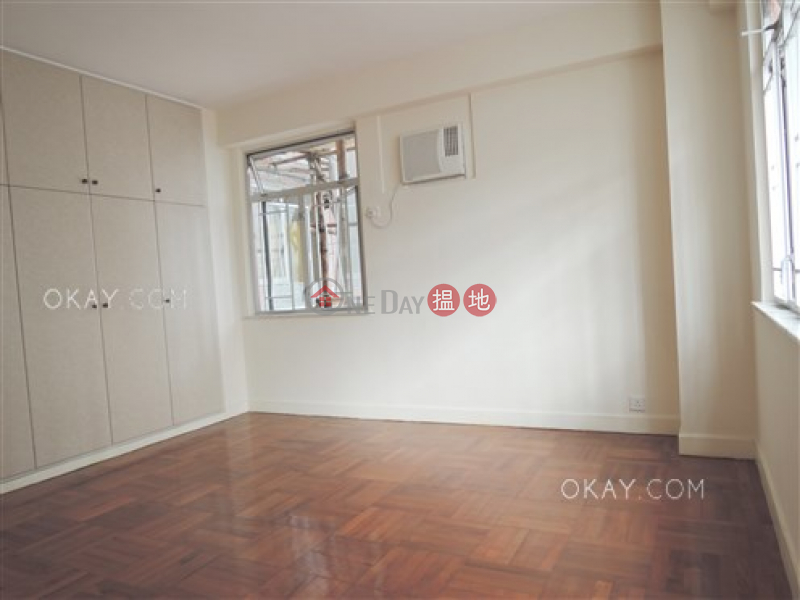 Property Search Hong Kong | OneDay | Residential Sales Listings Unique 3 bedroom on high floor with parking | For Sale