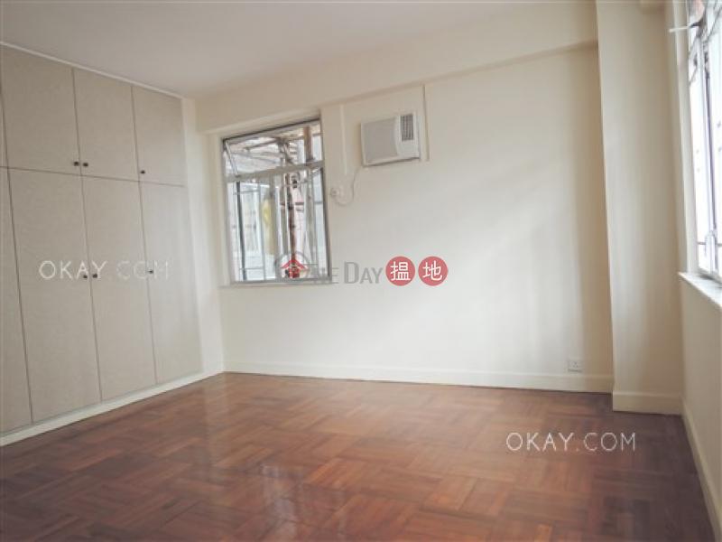 Fine Mansion, High, Residential Sales Listings HK$ 55M