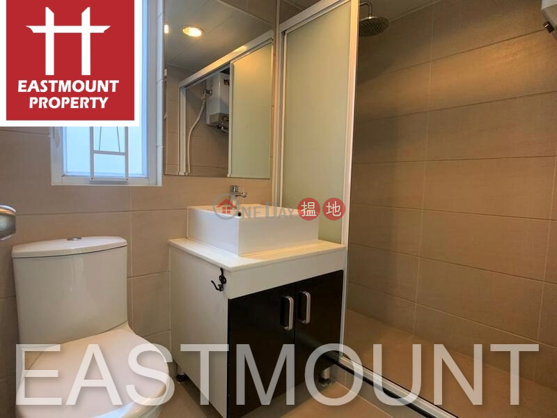 HK$ 35,000/ month, Mang Kung Uk Village House Sai Kung, Clearwater Bay Village House | Property For Rent or Lease in Hung Uk, Mang Kung Uk 孟公屋洪屋-Duplex, Good condition | Property ID:1821