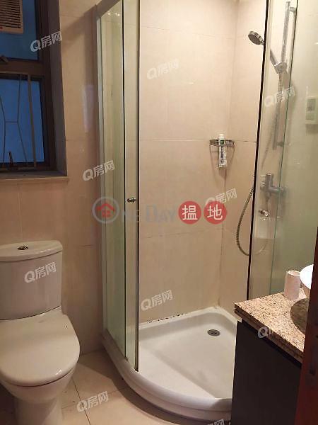 尚翹峰1期2座-低層|住宅出租樓盤-HK$ 37,000/ 月