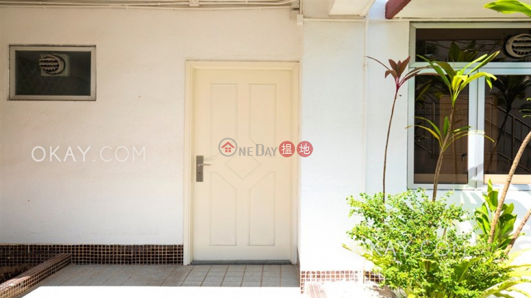 Property Search Hong Kong | OneDay | Residential | Sales Listings, Nicely kept house with rooftop, terrace & balcony | For Sale