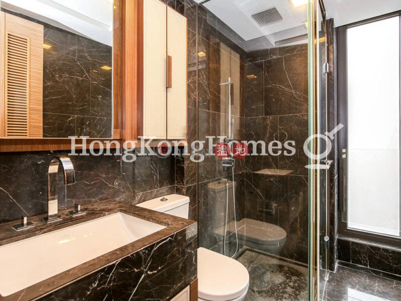 曦巒兩房一廳單位出租38希雲街 | 灣仔區香港-出租HK$ 30,000/ 月