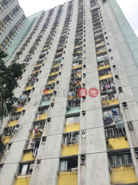 順安邨安頌樓 (On Chung House, Shun On Estate) 茶寮坳|搵地(OneDay)(3)
